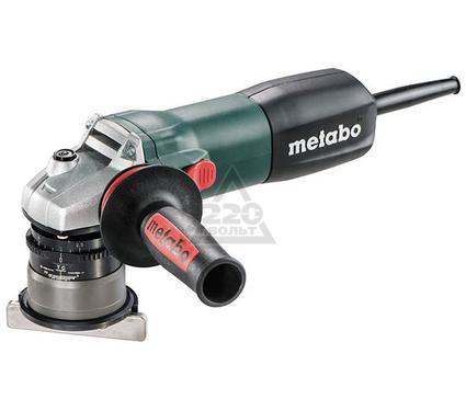 ������ METABO KFM�18�LTX�3�RF 6.01754.84