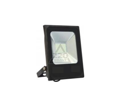 Прожектор светодиодный LEEK LE FL SMD LED3 50W CW (8)
