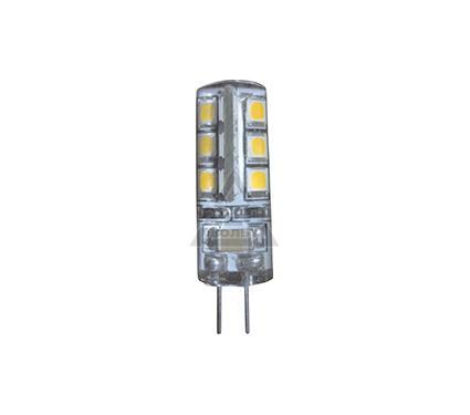 Лампа светодиодная LEEK LE010510-0013