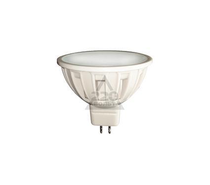 Лампа светодиодная LEEK LE010504-0041
