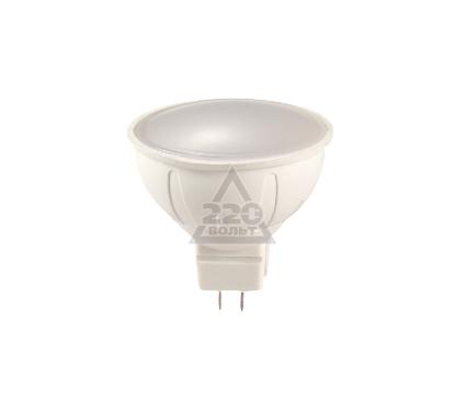 Лампа светодиодная LEEK LE010504-0043