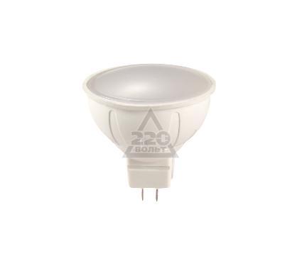 Лампа светодиодная LEEK LE010504-0042