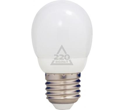 Лампа светодиодная LEEK LE010502-0070