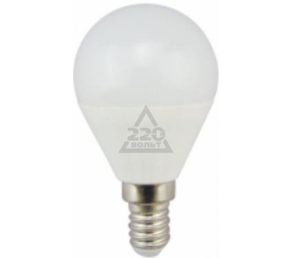Лампа светодиодная LEEK LE010502-0057