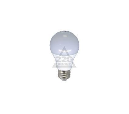 Лампа светодиодная LEEK LE010501-0027