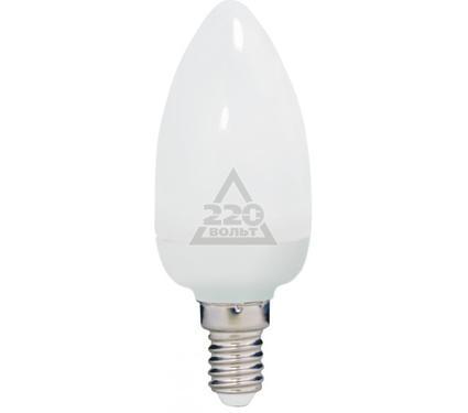 Лампа светодиодная LEEK LE010502-0071