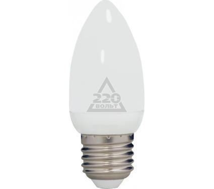 Лампа светодиодная LEEK LE010502-0074