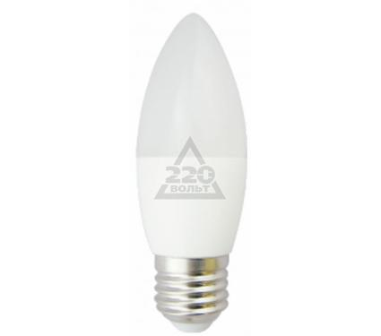Лампа светодиодная LEEK LE010502-0062