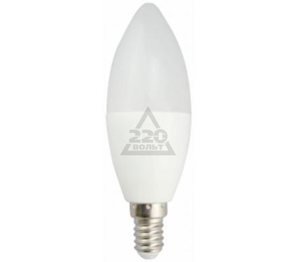 Лампа светодиодная LEEK LE010502-0063