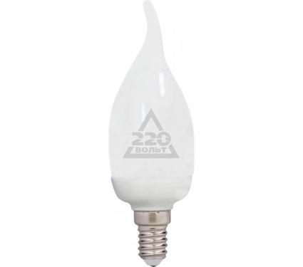 Лампа светодиодная LEEK LE010502-0075