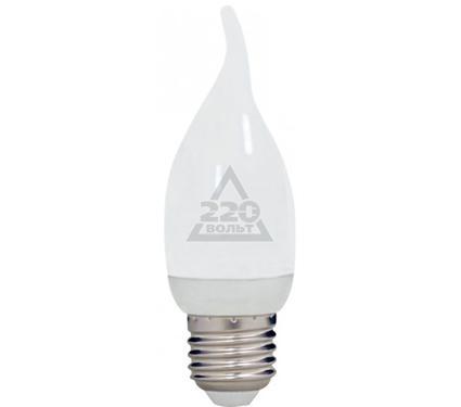 Лампа светодиодная LEEK LE010502-0077