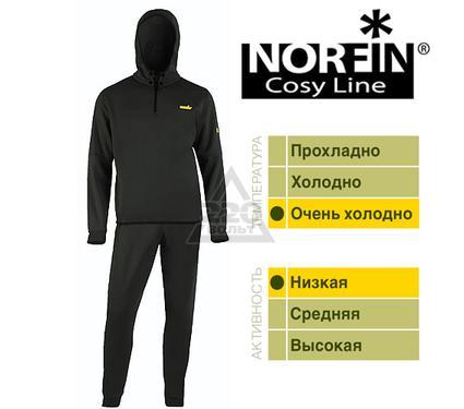 Костюм NORFIN COSY LINE B
