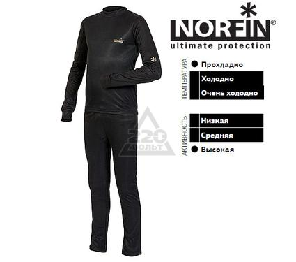Костюм NORFIN THERMO LINE JUNIOR B