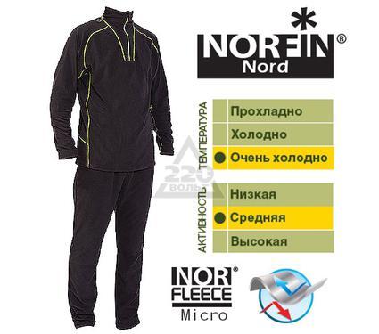 Костюм NORFIN NORD