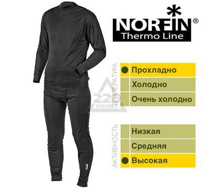 Костюм NORFIN THERMO LINE B