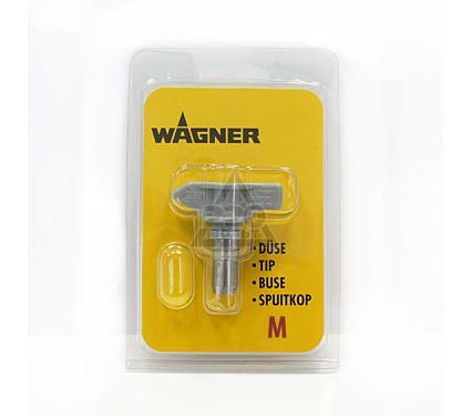 Форсунка WAGNER МП010751