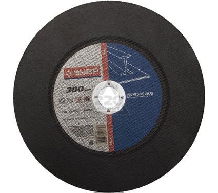 ���� �������� ���� 36201-300-3.0_z01