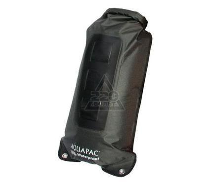 Рюкзак AQUAPAC 760