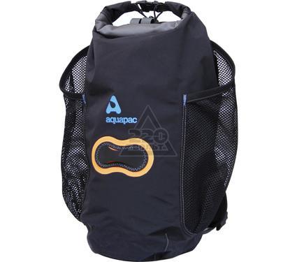 Рюкзак AQUAPAC 787