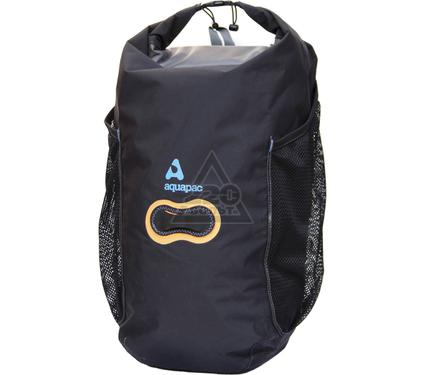 Рюкзак AQUAPAC 789