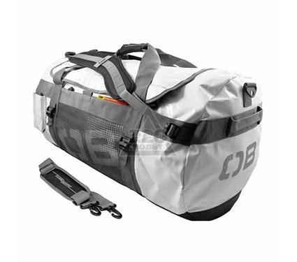 Рюкзак OVERBOARD OB1059WHT