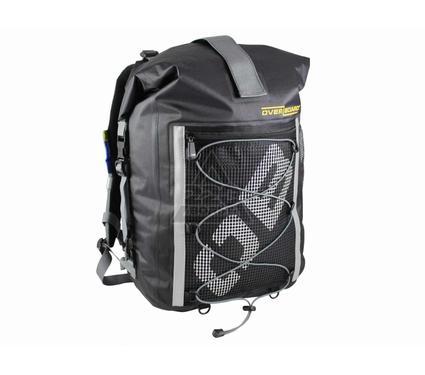 Рюкзак OVERBOARD OB1136BLK