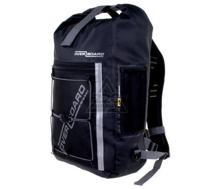 Рюкзак OVERBOARD OB1146BLK