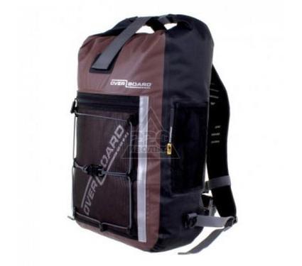 Рюкзак OVERBOARD OB1146BRN