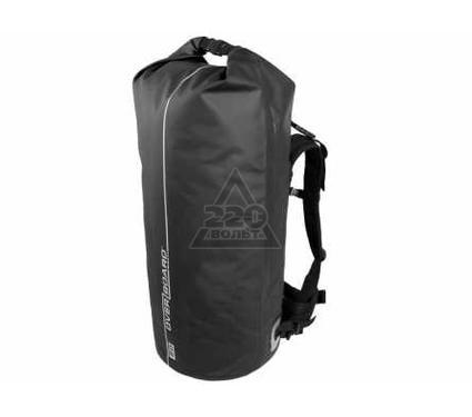 Рюкзак OVERBOARD OB1055BLK
