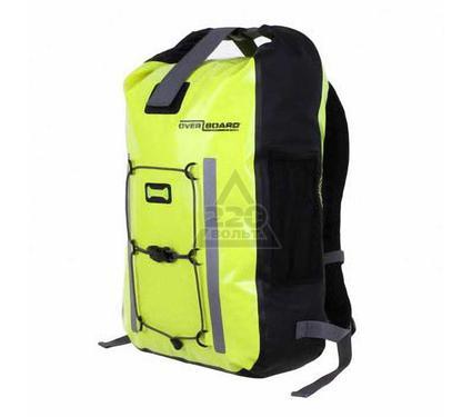 Рюкзак OVERBOARD OB1147HVY