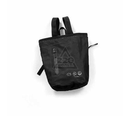 Рюкзак PACIFIC OUTDOOR EQUIPMENT/WXTEX AJI100BK