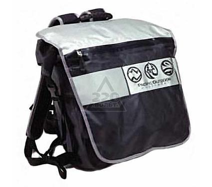 Рюкзак PACIFIC OUTDOOR EQUIPMENT/WXTEX BVE100BC