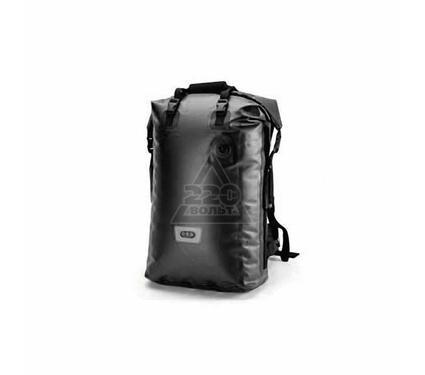 Рюкзак PACIFIC OUTDOOR EQUIPMENT/WXTEX G60BK