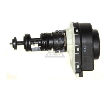 Клапан ARISTON 60001583