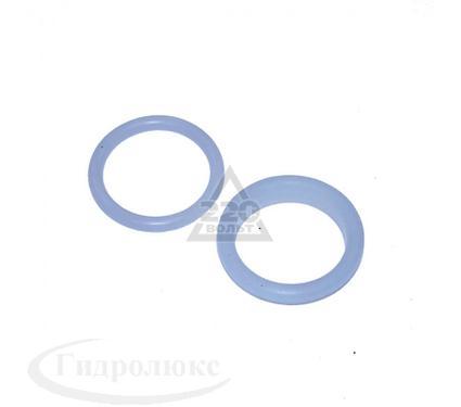 Кольцо ARISTON 65151737
