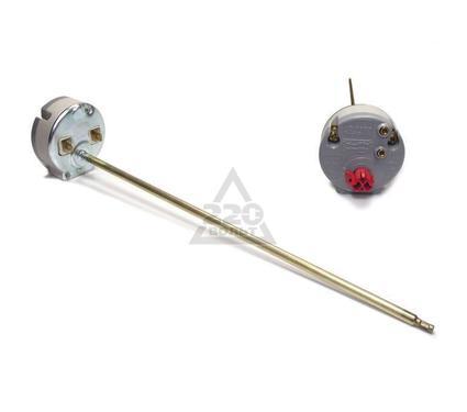 Смеситель с термостатом ARISTON 691214