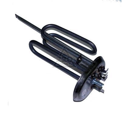 Элемент нагревательный ARISTON 65150870