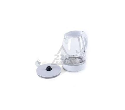Чайник ENDEVER 306-KR-G