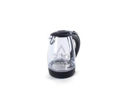 Чайник ENDEVER 307-KR-G