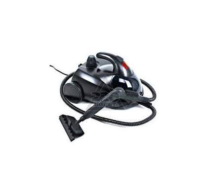 Отпариватель ENDEVER 805-Q