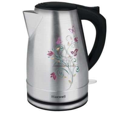 Чайник MAXWELL 1040-MWST
