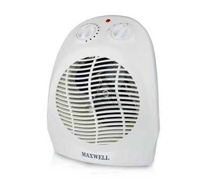 ��������������� MAXWELL 3451-MWW