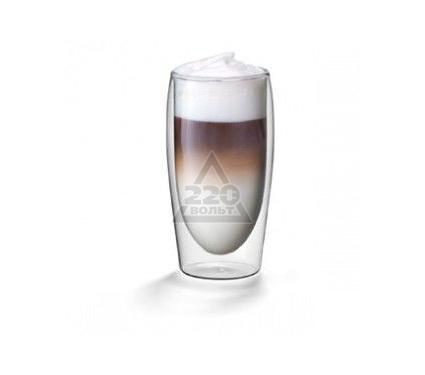 Чашка MELITTA 2790000077