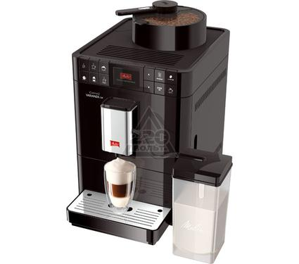 Кофемашина MELITTA 6708795