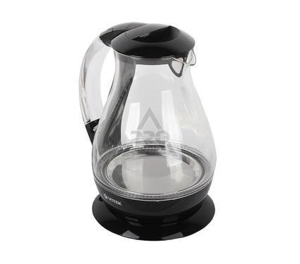 Чайник VITEK 1105TR