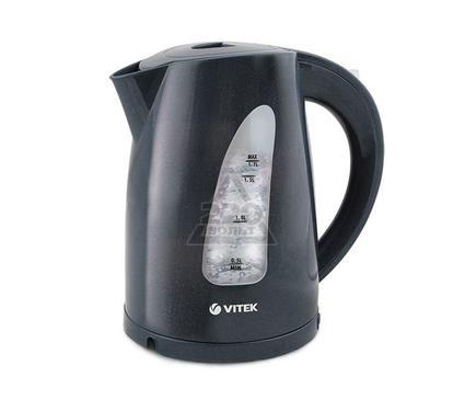 Чайник VITEK 1164GY