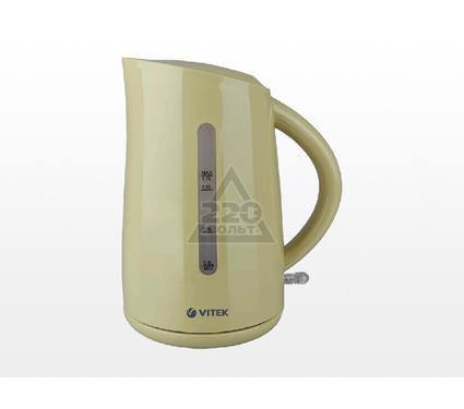 Чайник VITEK 7015GY