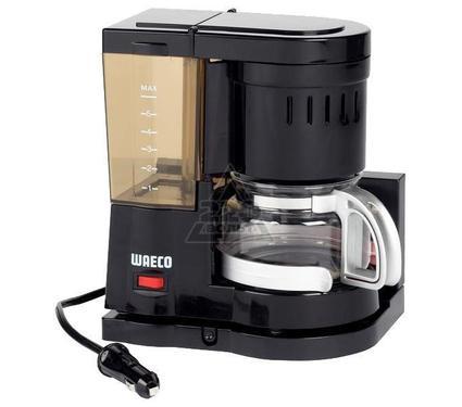 Кофеварка WAECO MC-05-12