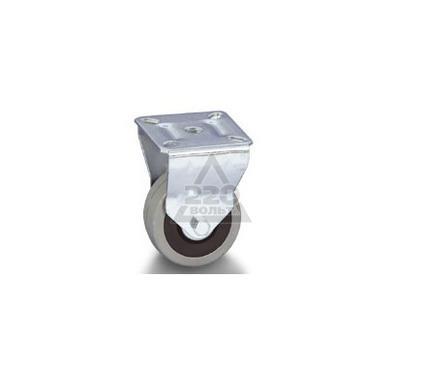 Колесо TELLURE ROTA 375105