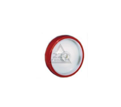 Колесо TELLURE ROTA 601102